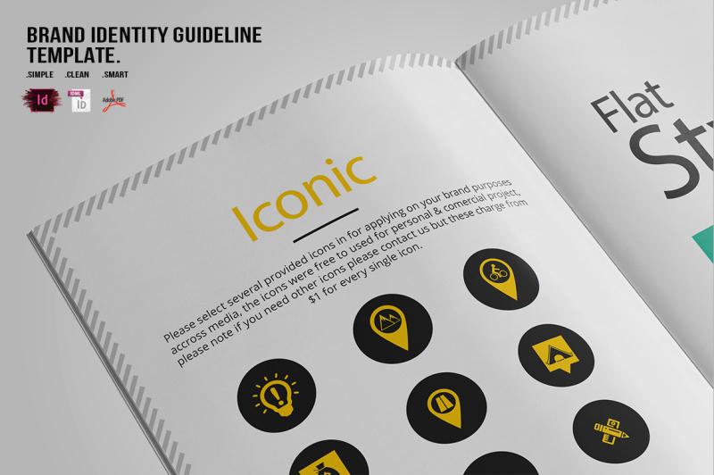 brand-identity-guideline