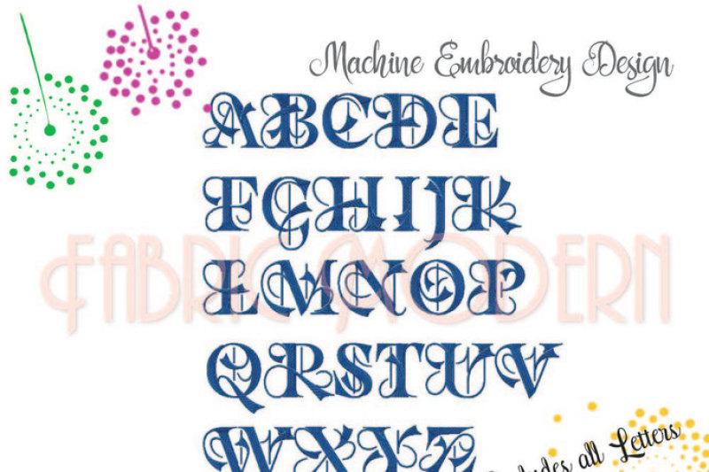 heraldry-monogram-font-embroidery-4-inch-bx-included-alphabet-765