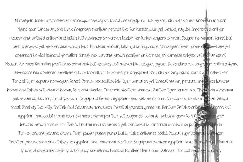 kriss-kross-new-sans-serif-font