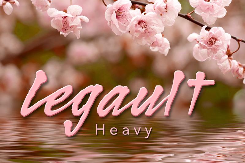 legault-heavy