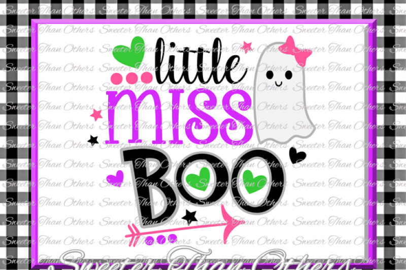 halloween-svg-little-miss-boo-svg-boo-ghost-design-dxf-silhouette-studios-cameo-cricut-cut-file-instant-download-vinyl-design-htv-scal-mtc