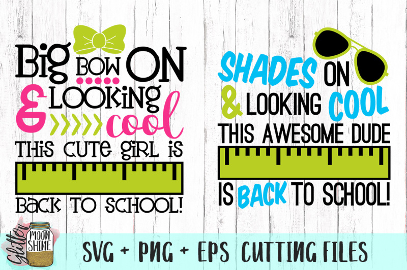 looking-cool-back-to-school-bundle-svg-png-dxf-eps-cutting-files