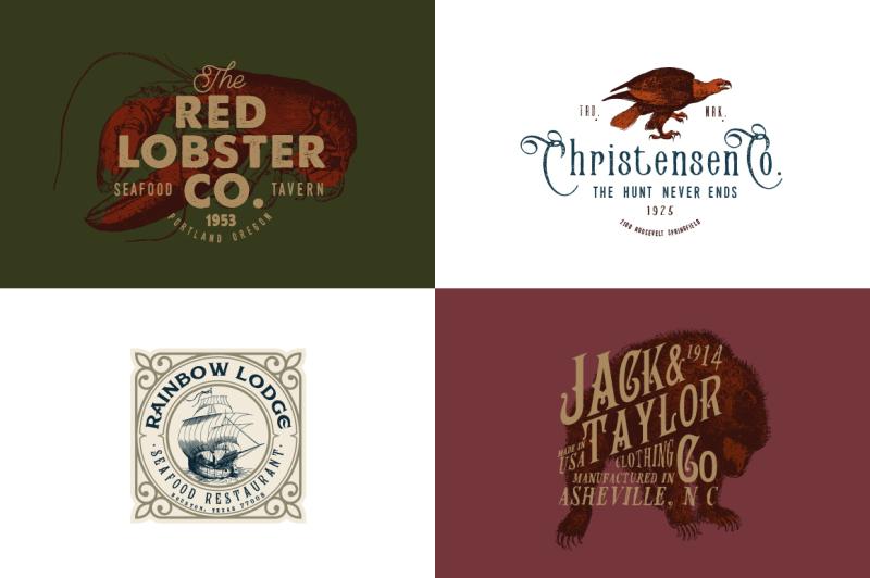 32-vintage-logo-templates-vol-2
