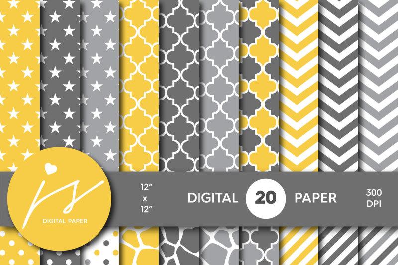yellow-digital-paper-and-gray-digital-paper-bu-02