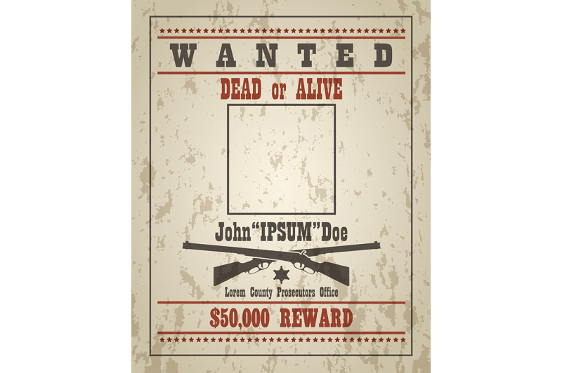 retro-wanted-poster-template