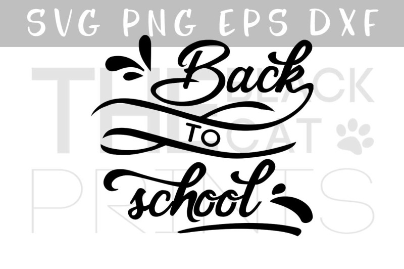 back-to-school-svg-png-eps-dxf