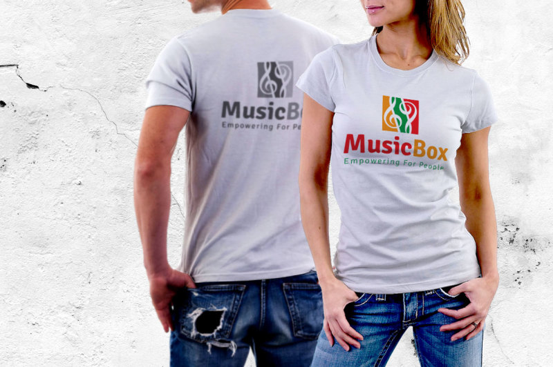 music-box-logo