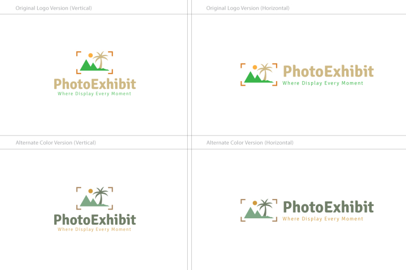 photo-exhibition-logo