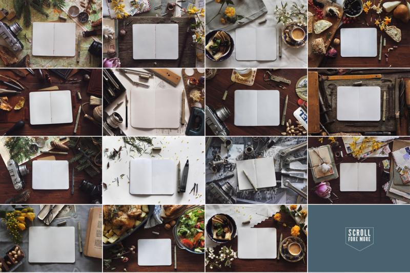 27-notebook-mockups