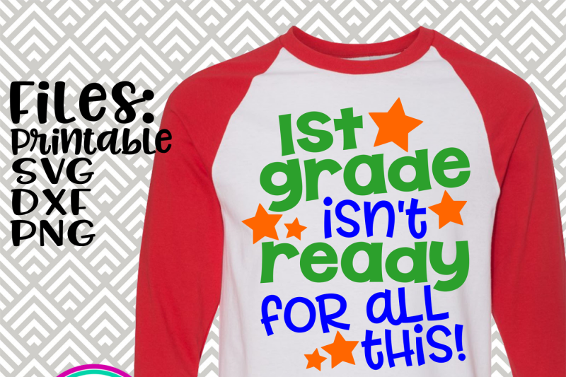 1st-grade-isn-t-ready-for-all-this