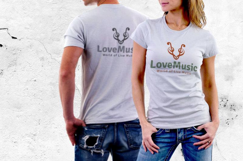 love-music-logo