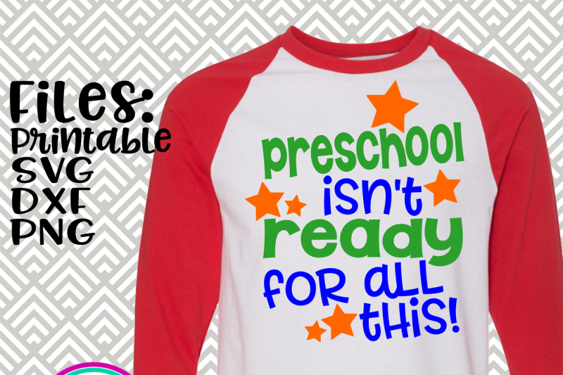 preschool-isn-t-ready-for-all-this