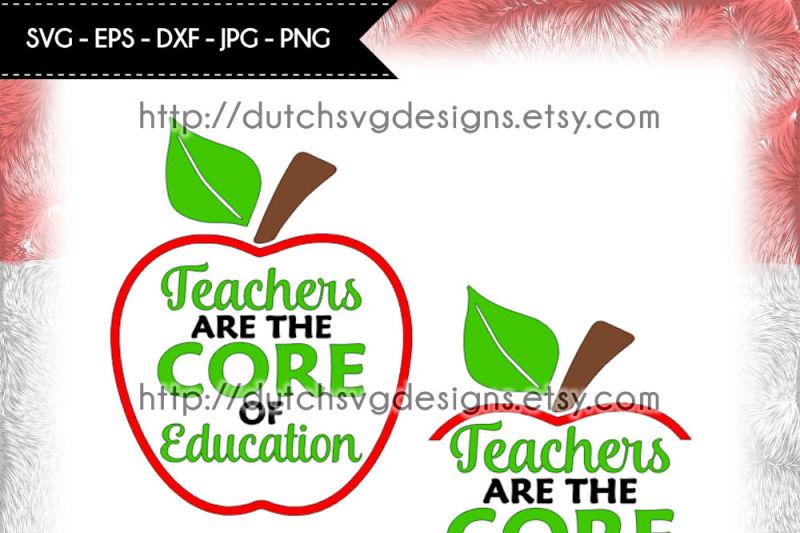 text-cutting-file-teacher-in-jpg-png-svg-eps-dxf-for-cricut-and-silhouette-teacher-svg-apple-svg-cricut-svg-education-svg-school-svg