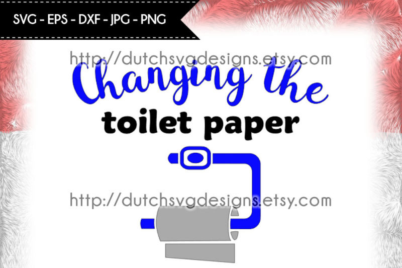 text-cutting-file-toilet-paper-in-jpg-png-svg-eps-dxf-for-cricut-and-silhouette-toilet-svg-toilet-paper-svg-toilet-text-svg-bathroom-svg