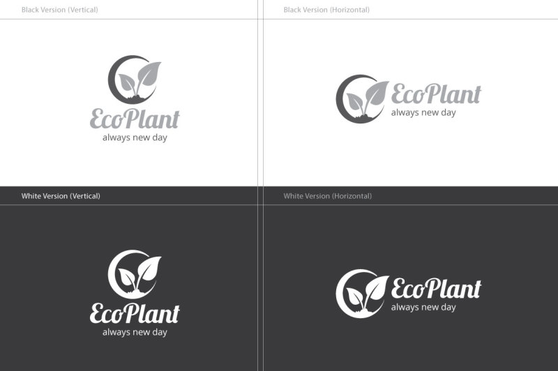 eco-plant-logo