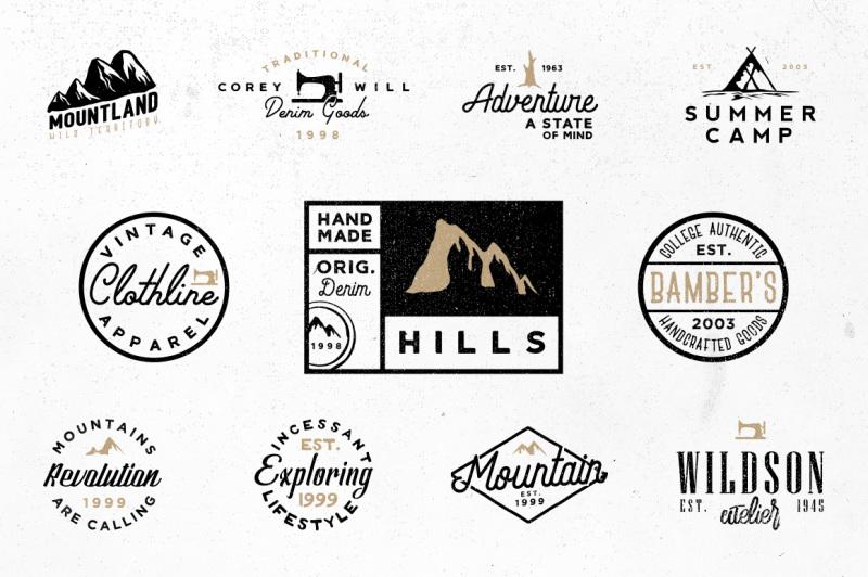 vol-5-20-minimal-vintage-logos