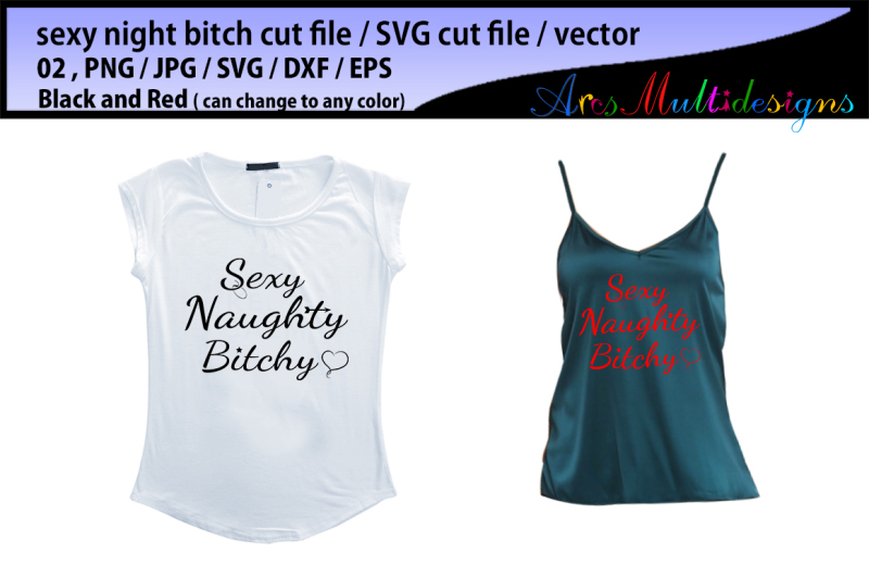 sexy-naughty-bitchy-svg-cut-file-vector