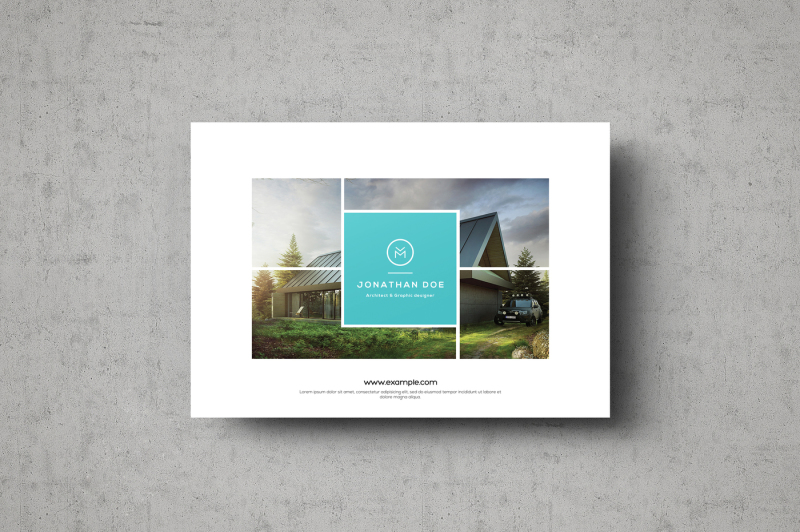 multipurpose-landscape-portfolio