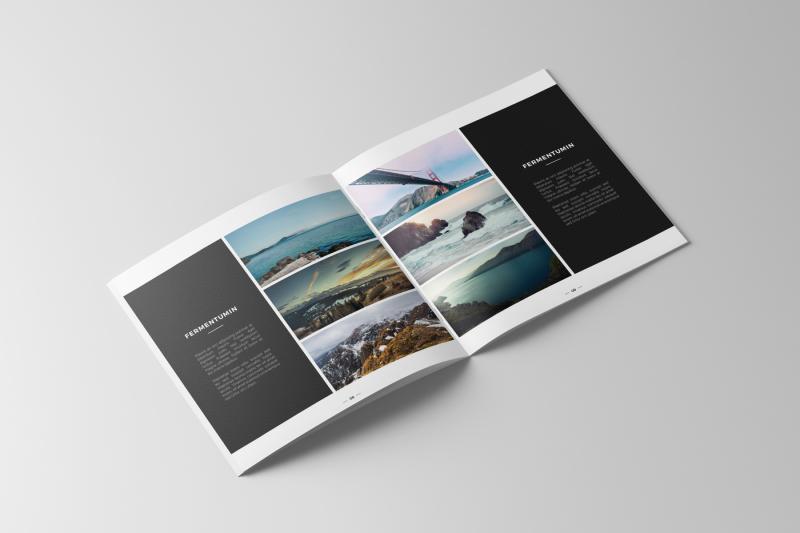 square-portfolio-brochure