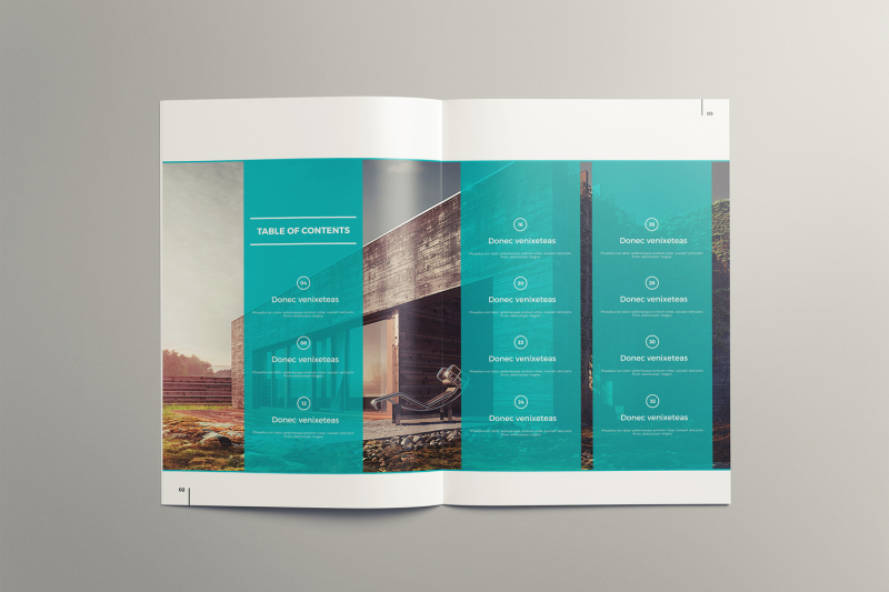 corporate-business-brochure