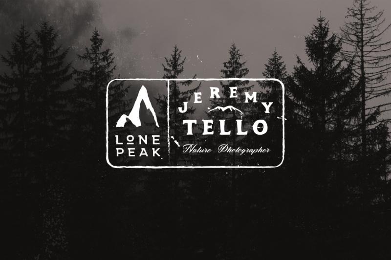 20-adventure-logos-pack
