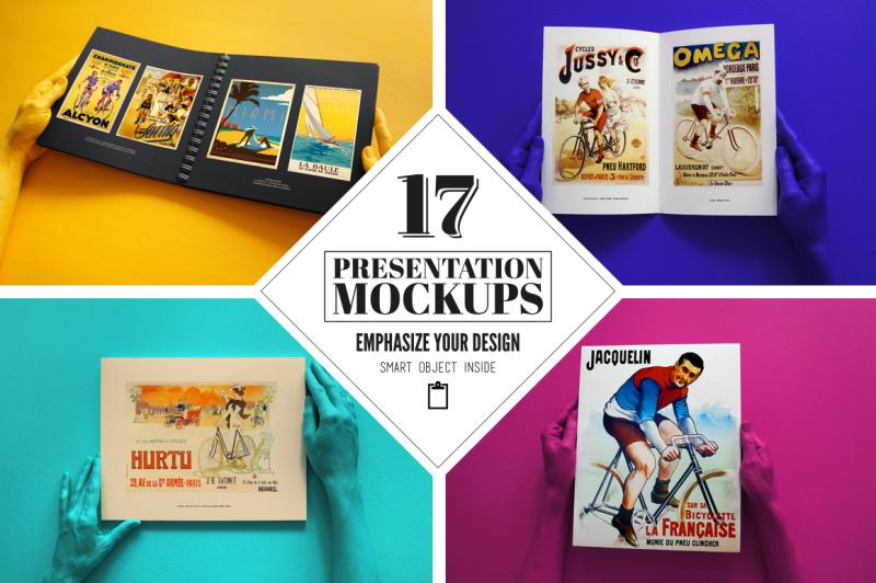 17-presentation-mockups