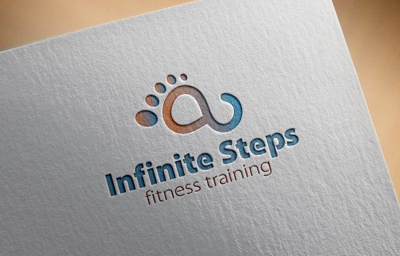 fitness-training-logo