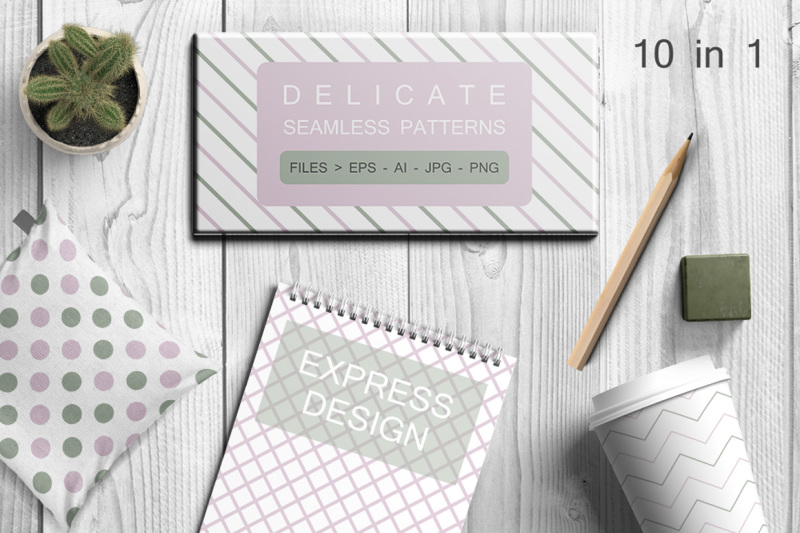 delicate-seamless-vector-patterns