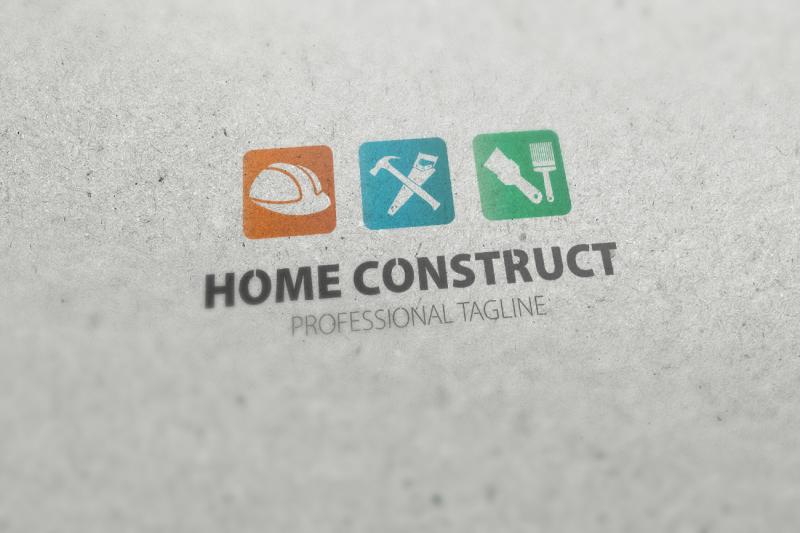 home-construct-logo