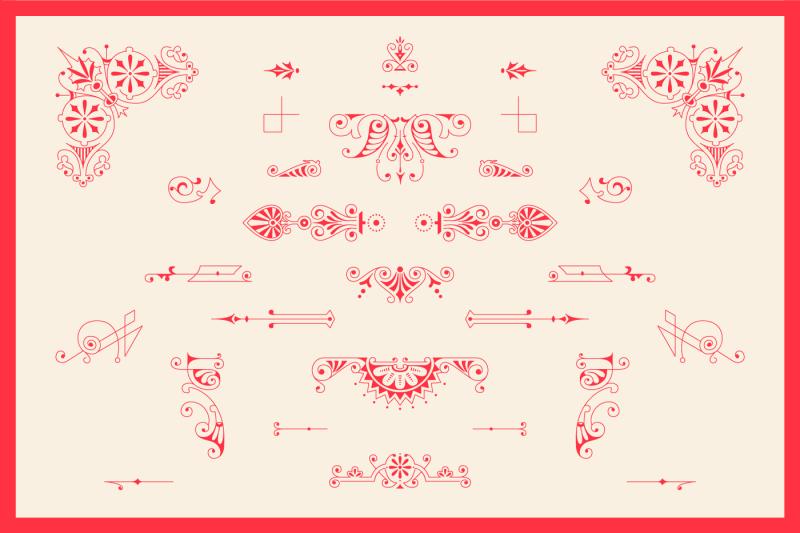 decorative-ornaments-bundle