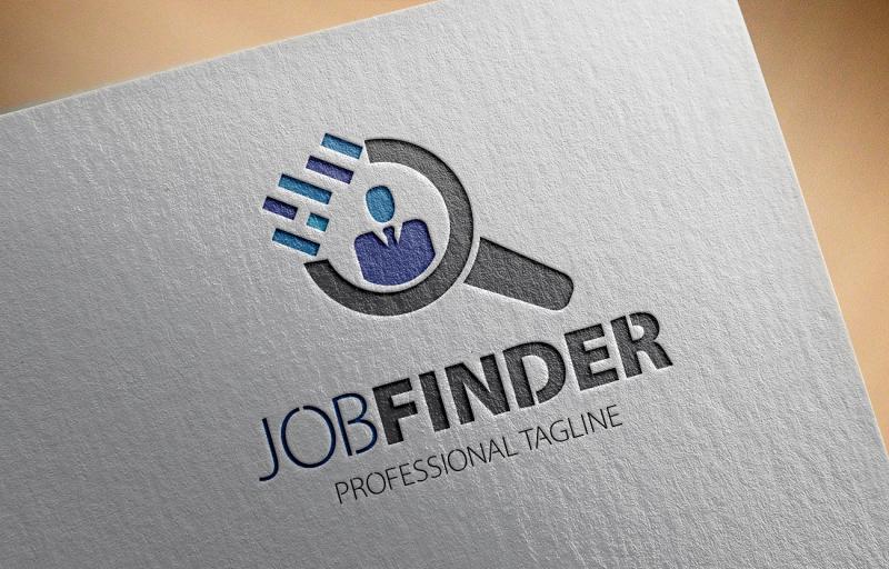 job-finder-logo