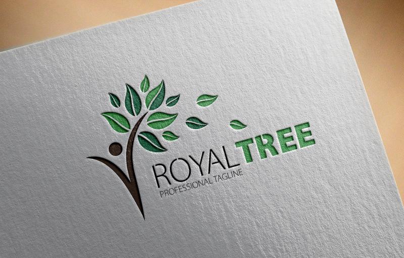 royal-tree-logo