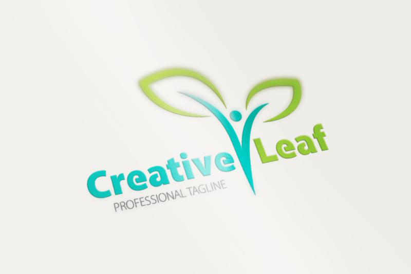 creative-leaf-logo