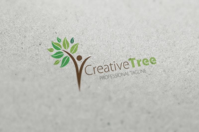 creative-tree-logo