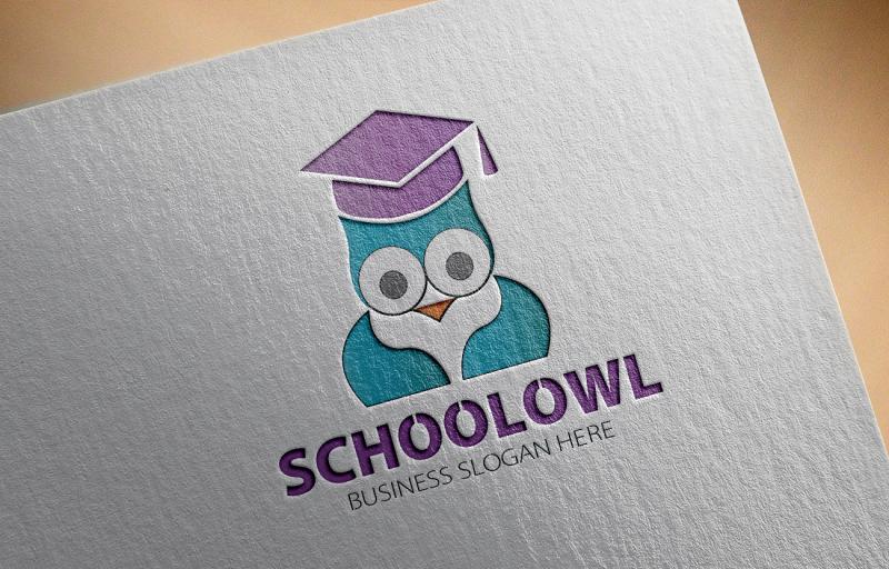 school-owl-logo
