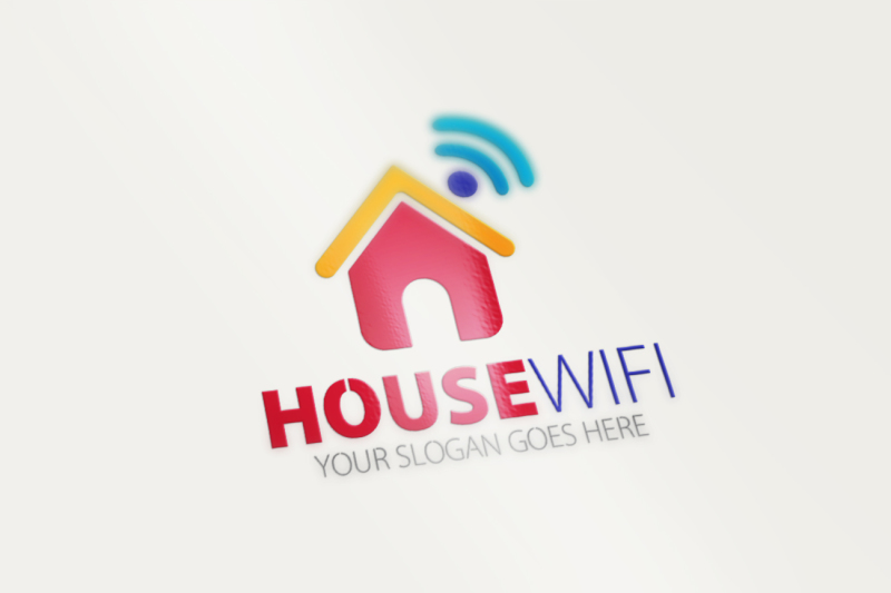 house-wifi-logo