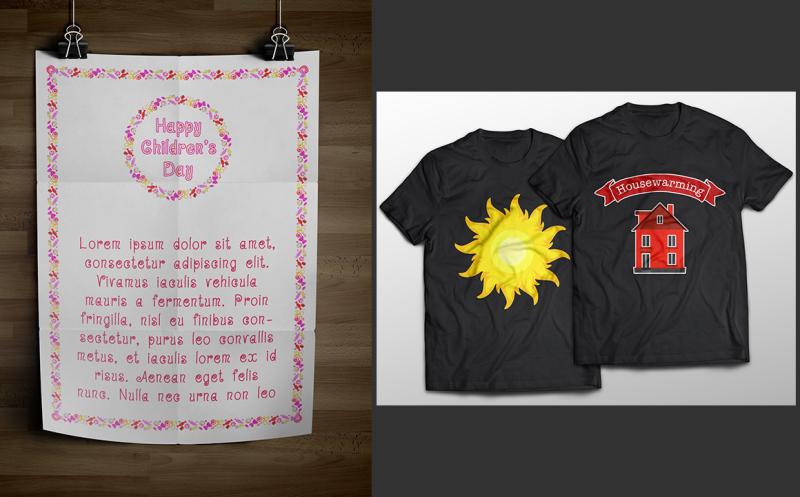 kids-product-creator-kit