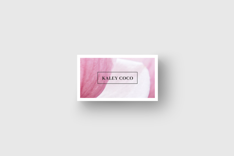 business-card-template-with-petal
