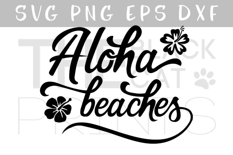aloha-beaches-svg-png-eps-dxf