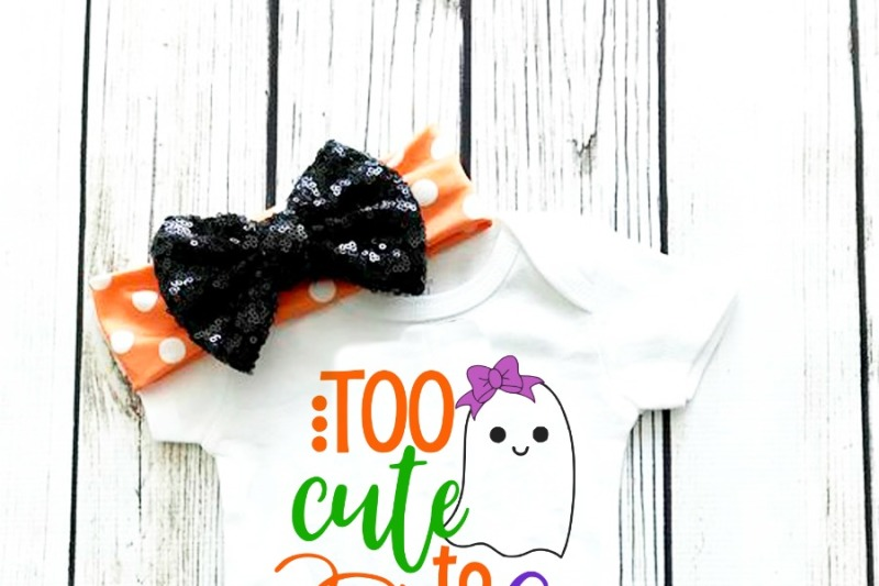 too-cute-to-spook-halloween-svg-dxf-eps-png-cut-file-cricut-silhouette
