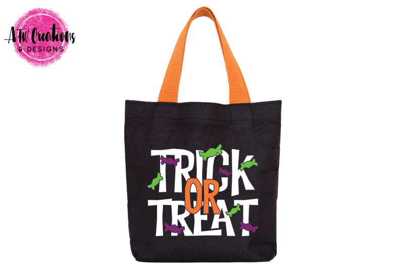 trick-or-treat-svg-dxf-eps-cut-file