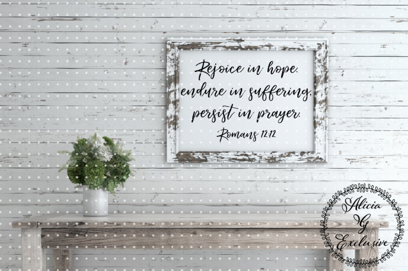 rejoice-in-hope