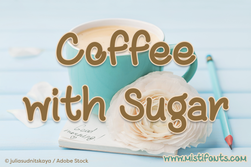 coffee-with-sugar