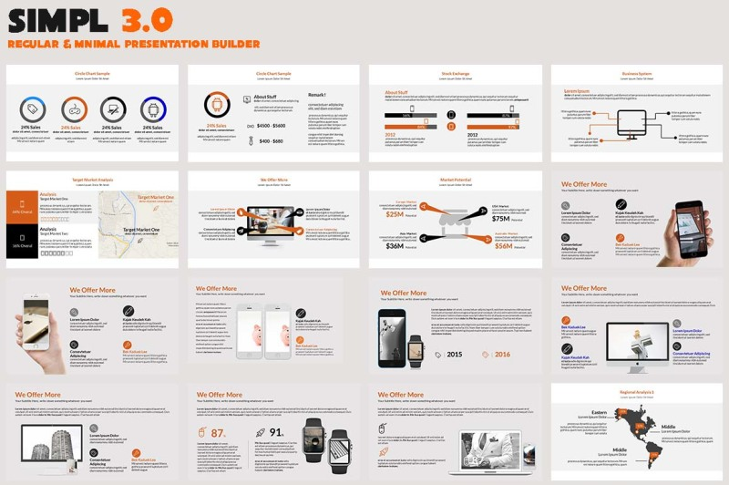 simpl-3-0-presentation