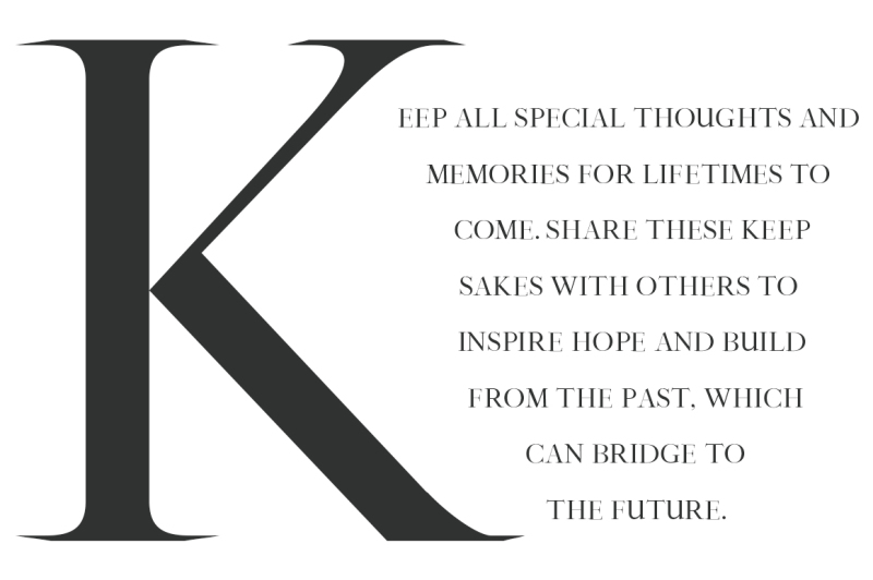 sharis-serif-typeface