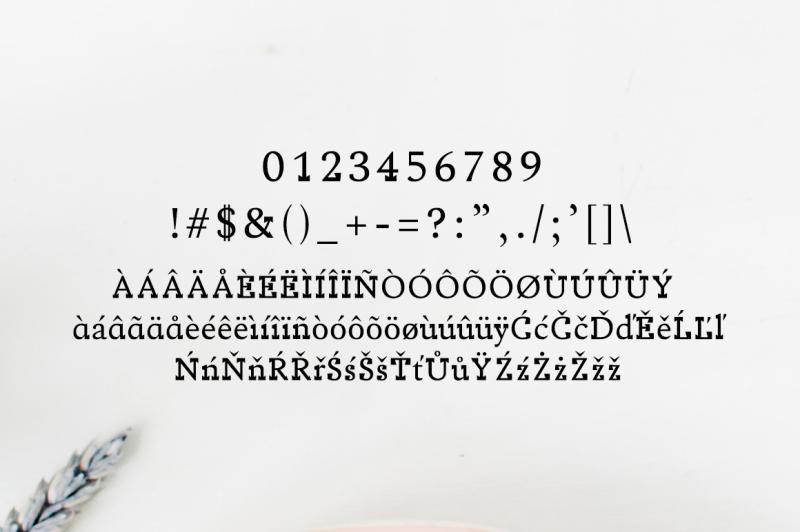 sumer-fancy-font-family