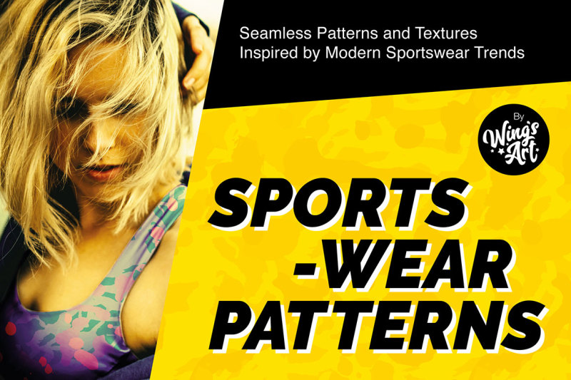 colourful-sports-and-leisurewear-patterns