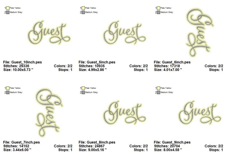 guest-towel-design-embroidery-design-guest-towel-embroidery-fancy-script-with-flourishes-six-sizes-wedding-linens-891