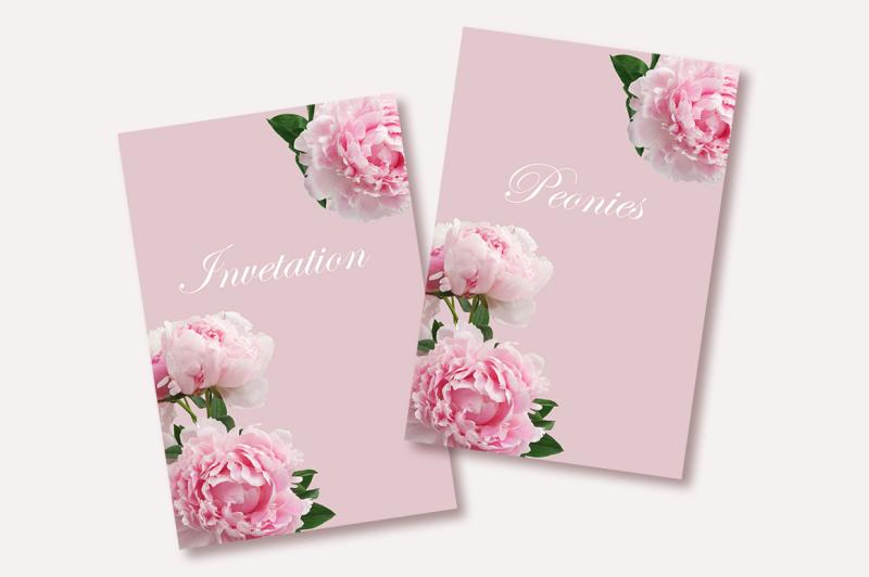 beautiful-peonies