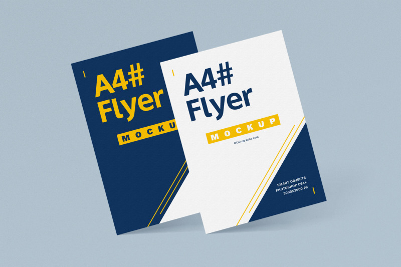 posters-and-flyers-mockups-vol-3
